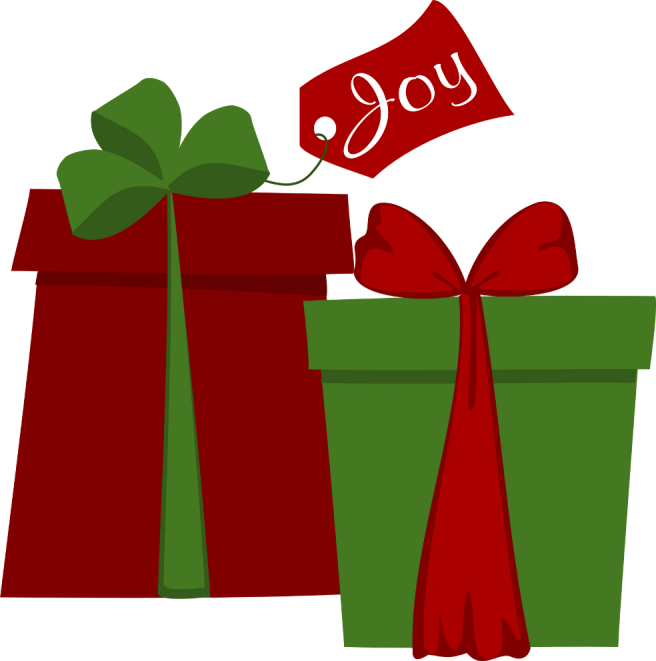 holiday-clipart-holiday-shopping_sm